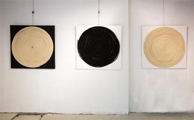 3-rope_circles-400