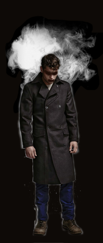 smoking-man-400